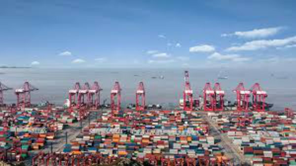 ASEAN, China, other partners set worlds biggest trade pact