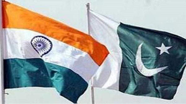 Requesting return of 60 stranded Indians, High Commission issues demarche to Pak