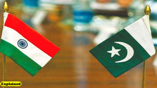 Explained: Why has Pakistan given Gilgit-Baltistan provisional status