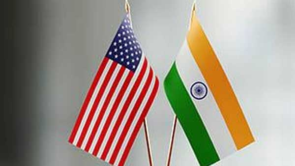 India-US operate under the law, China doesn't says Senator