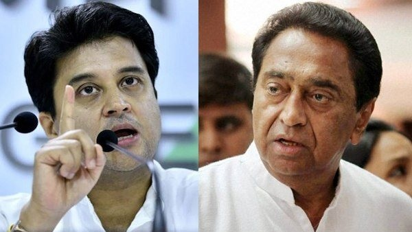 MP Bypolls results 2020: Counting of votes tomorrow; Scindia, Nath prestige at stake