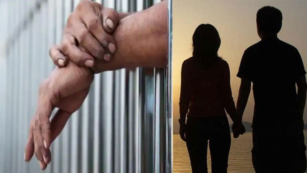 Guilty of Love Jihad? You could face a 10 year jail term in MP