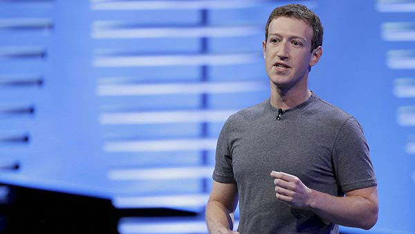 Will fee be charged to send money through WhatsApp? Here is what Zuckerberg has to say
