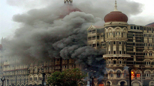 The two Majors who shaped the Mumbai 26/11 attack