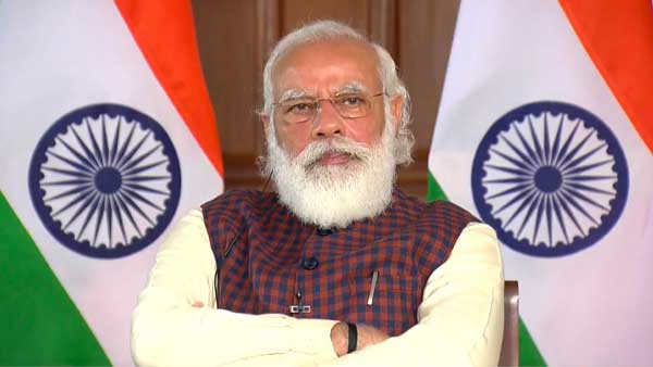 PM Modi to visit Pune, Hyderabad, Ahmedabad to review on COVID-19 vaccine tomorrow