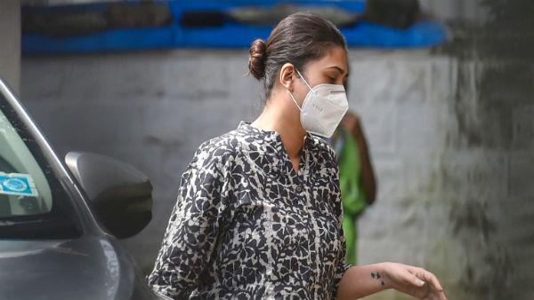 Summoned by NCB, Deepika Padukone's manager Karishma 'untraceable'
