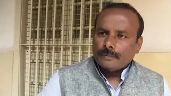 Bengaluru riots case: NIA grills former mayor