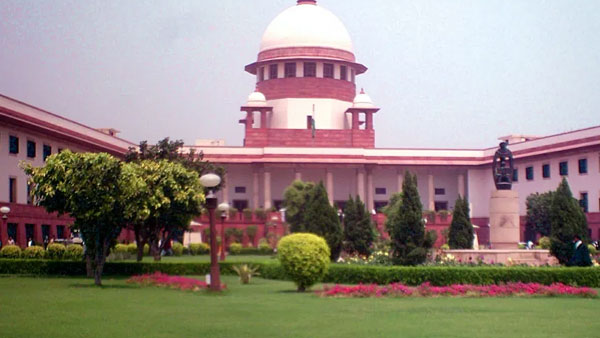 SC to hear on Nov 23, plea to ensure UPI platform data not exploited