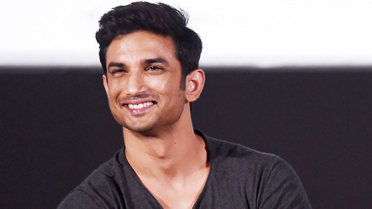 Sushant Singh Rajput drug case: NCB to file chargesheet in Special NDPS court today