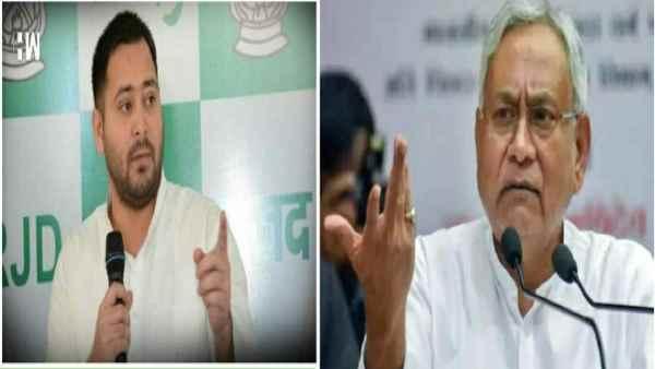 Poll of polls: Nitish-Modi magic fails; Exit polls give edge for RJD-led alliance