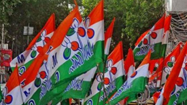 Ahead of 2021 Bengal polls, discontentment brew in TMC camp