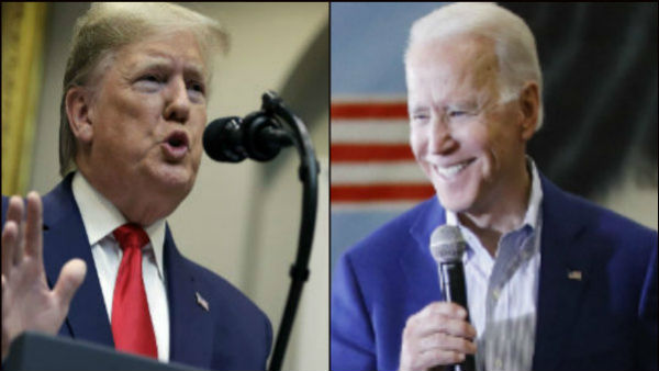 US Elections 2020: Time, Date, Results; Where to watch in India