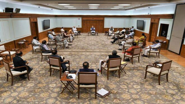 Extension of applicability of New Investment Policy approved by Union Cabinet