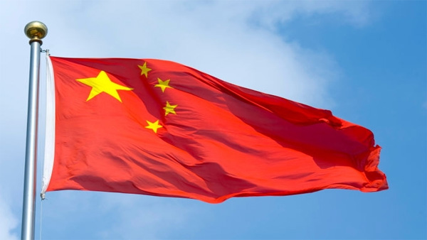 Most sophisticated repression of minorities conducted by China abroad: Report