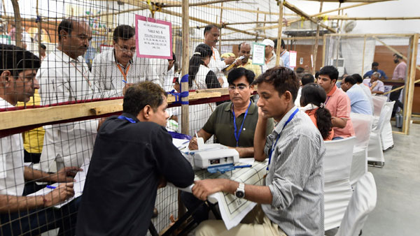 Bihar Elections 2020: Why the results may be delayed