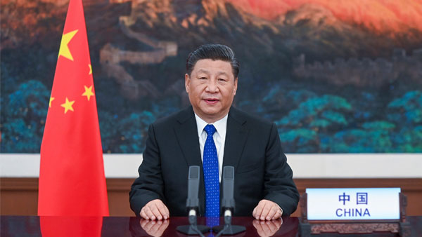 China tells Indian media not to play the Tibet card