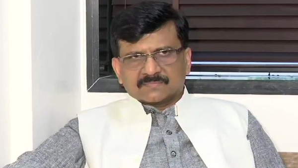 Sanjay Raut slams Barak Obama on A Promised Land row, questions how much does he know about India?