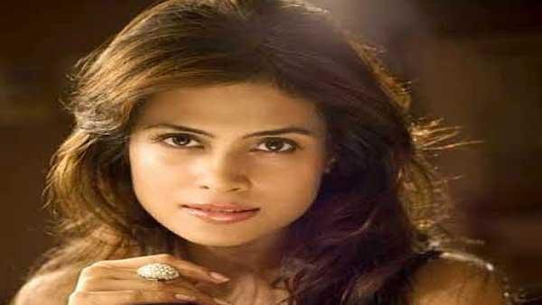 Bollywood actress Arya Banerjee found dead in Kolkata apartment