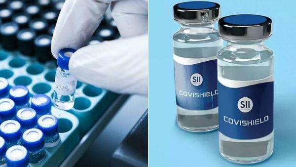 Serum Institute says 40-50 million dosages of Covishield vaccine produced
