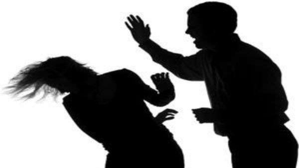 With 5,000 cases, Domestic violence remained serious concern for WCD ministry in 2020