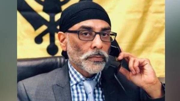NIA chargesheets top Khalistan movement terrorist