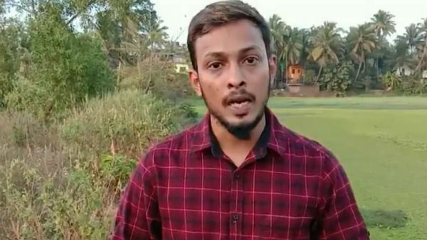 AAP's 26-year old Hanzel Fernandes defeats Goa's political heavyweight