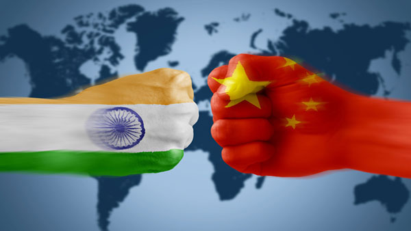 Amidst border row, India exported more, imported less from China in 2020