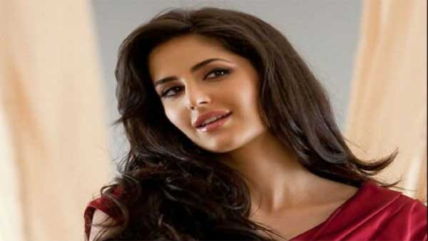Everyone who checked up on me, thank you: Katrina Kaif tests negative for COVID-19