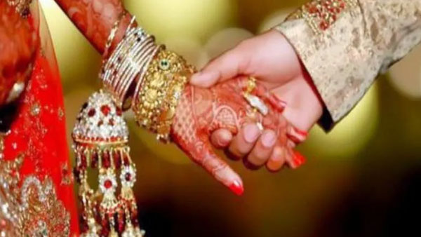 Love Jihad rumour: Wedding in UP stopped, couple let off after overnight stay in police station