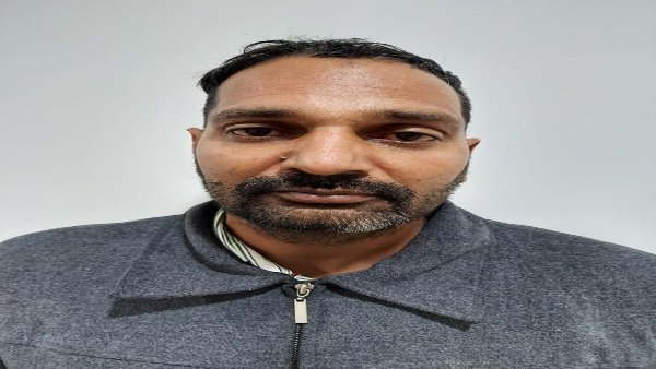 Top Khalistan movement conspirator held by NIA in Delhi