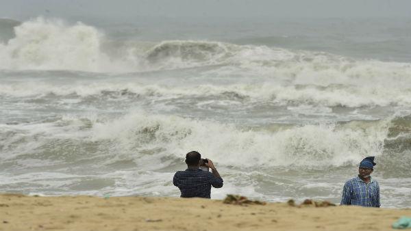 Cyclone Burevi: Met dept withdraws red alert for 7 Kerala districts as cyclonic storm weakens