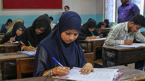 Class 10, 12 board exams to be held in June: Bengal education minister