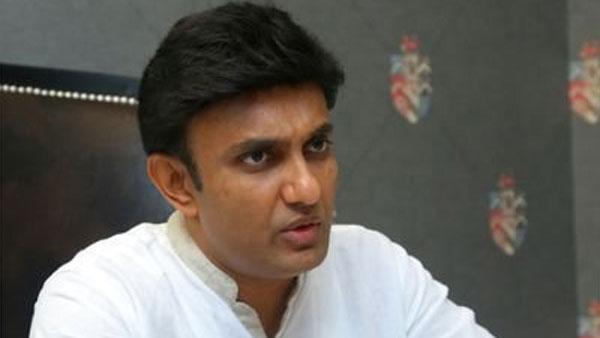 Karnataka bans parties, rallies for 15 days amid Covid-19 spike