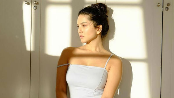 Anamika: Jism 2 actor Sunny Leone begins shooting for her next with Vikram Bhatt