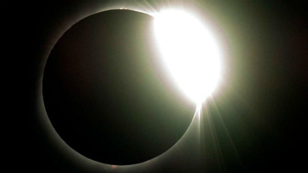 Surya Grahan 2020: How often does a solar eclipse happen? When is the next one?