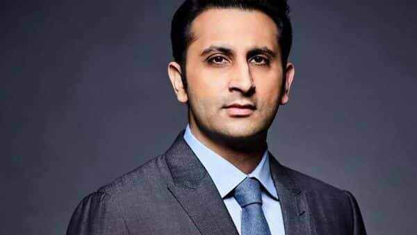 Adar Poonawalla of Serum Institute among 6 named 'Asians of the Year' by Singapore daily