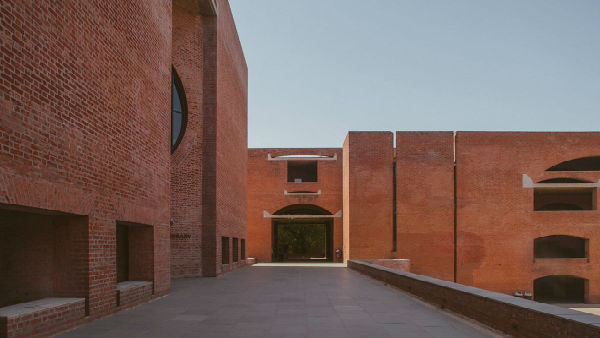 Who is Louis Kahn? Find out why IIM-Ahmedabad wants to raze dormitories designed by him