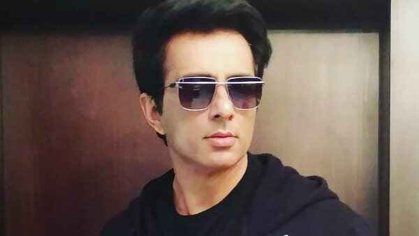 Getting offers for hero roles now, says Sonu Sood