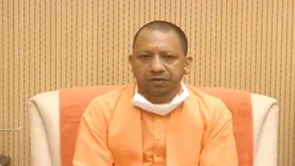 Need to compile literature on Nath sect: UP CM Yogi Adityanath