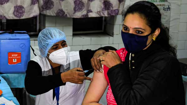 Transport of COVID-19 vaccine set to begin: Pune to be central hub