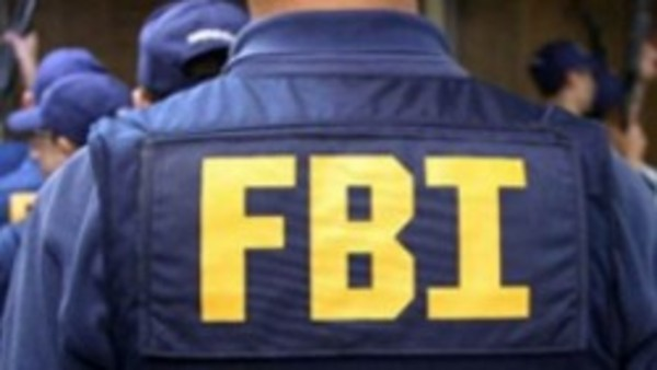FBI warns armed protests being planned at all 50 US state capitols, Washington DC