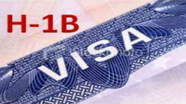 On ending Trump era H-1B visa ban, Biden admin remains undecided