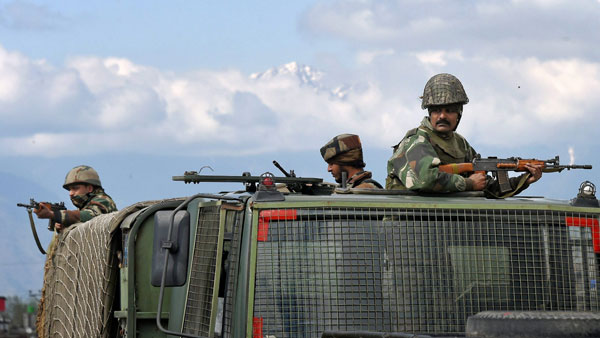 Greater probity, transparency: Indian Army creates Major-General led human rights cell