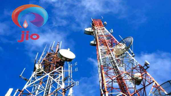 Reliance seeks urgent intervention by HC after Jio towers are vandalised in Punjab