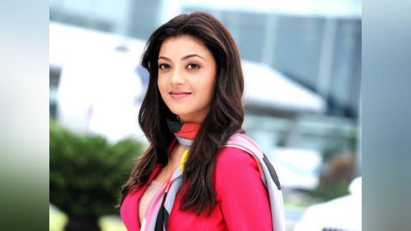 Kajal Aggarwal's 'Live Telecast' to stream on Disney+ Hotstar from Feb 12