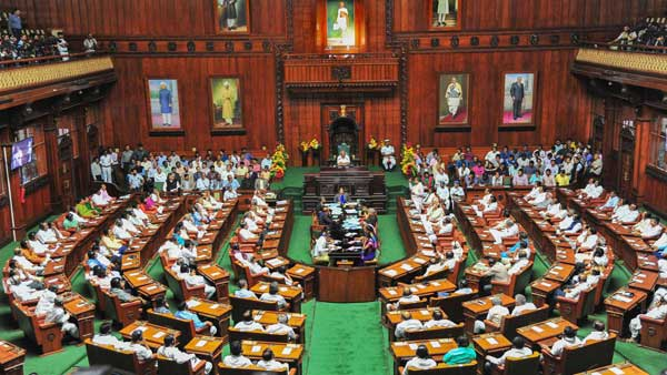 Upper Houses in Legislatures: who and what do they actually represent?