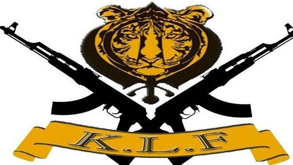 Killing of Hindu: NIA charges arms suppliers of Khalistan Liberation Front