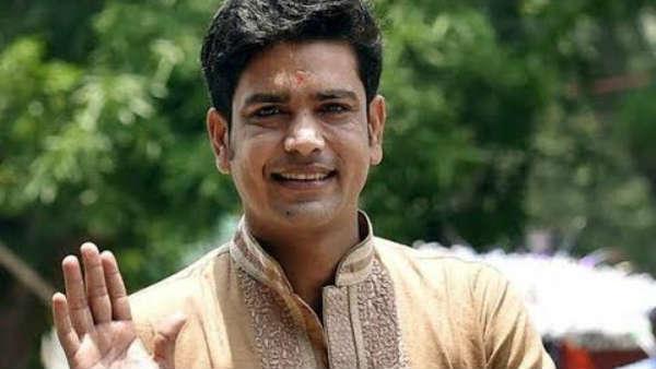Laxmi Ratan Shukla takes break from politics to focus on sports, refuses to endorse re-election