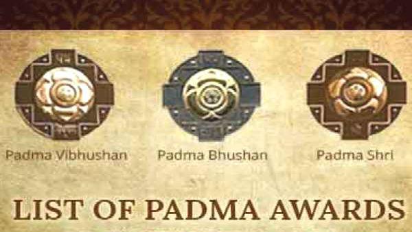 Padma Awards 2021: Check full list of winners here
