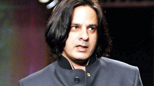 Actor Rahul Roy discharged from hospital